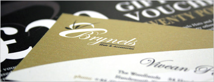 Logo Design, Branding by Blake Designs